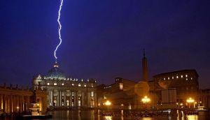 12+salama+Pietarinkirkko+Vatikaani
