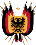Coat_of_Arms_of_the_German_Empire