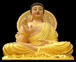 psd_buddha_kwanyin_guanyin_a_di_da_phat__03_by_kwanyinbuddha-d6nwhh3