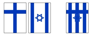 israel suomi