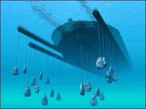 Noah-Ark-12