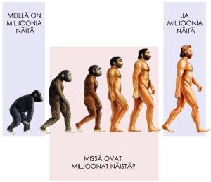 evolution (0;00;00;00)