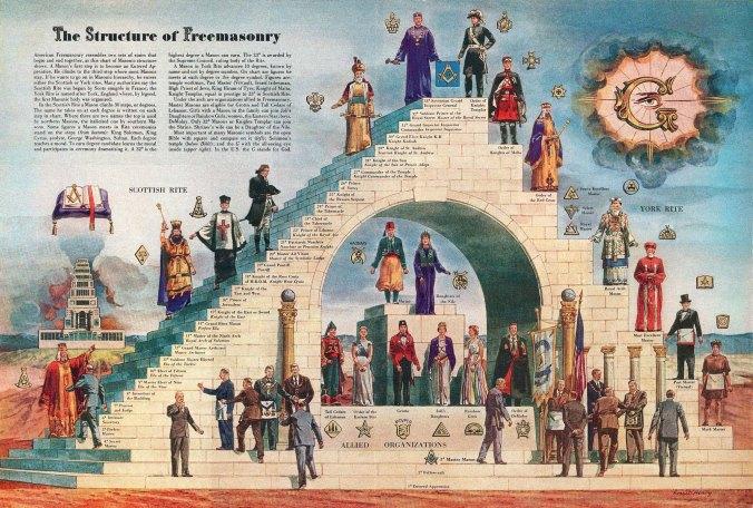 Freemasons-1