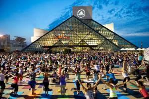 yoga-ritual
