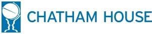 79-Chatham House