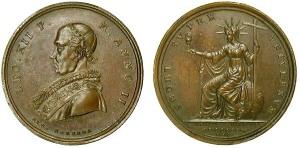 leo-xii-medal