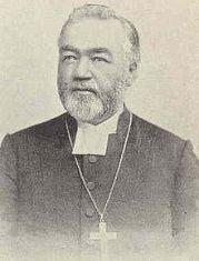 220px-Gustaf_Johansson_(1844–1930),_verkade_som_Finlands_ärkebiskop_1899–1930