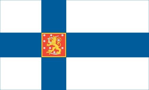 finland-state-hi