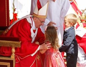 pope-francis-dagon