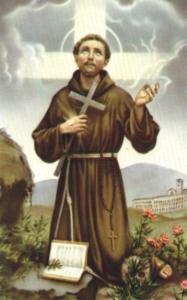 saint_francis1