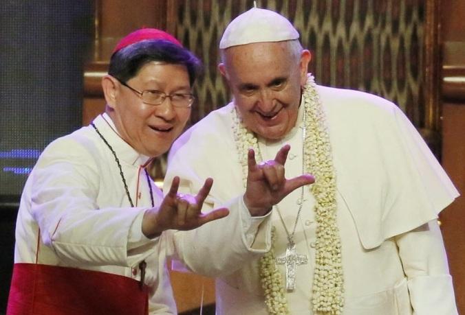 aptopix-philippines-pope-asia
