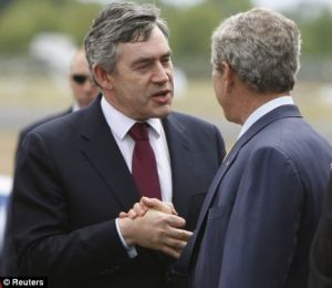 gordon brown _ muurari