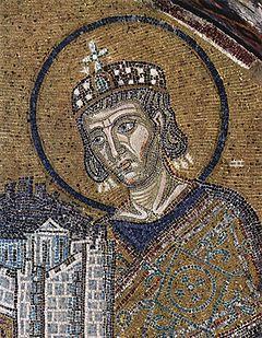 240px-Byzantinischer_Mosaizist_um_1000_002