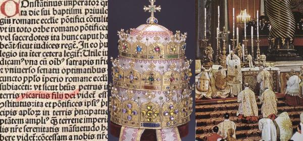 paavi-_-vicarius-filii-dei
