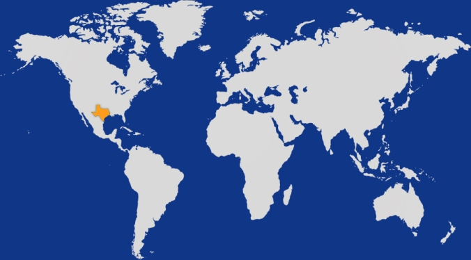world-map-texas